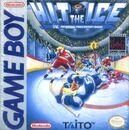 Hit the Ice (GB) (NA)