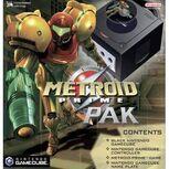 MetroidPrimePak