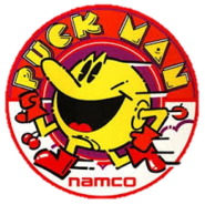Puck you pacman