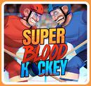 SuperBloodHockey-icon