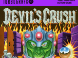 Devil's Crush