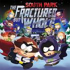 Icono de South Park TFBW
