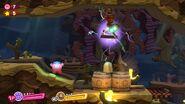 Kirby Star Allies SCRN 9