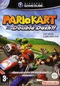 Mario Kart Double Dash (EU)