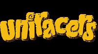 Uniracers logo