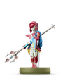 Amiibo - The Legend of Zelda - Mipha