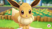 Pokémon Let's Go, Pikachu! and Let's Go, Eevee! - Screenshot 11
