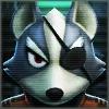 SF643D Wolf