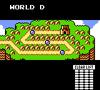 SMBTLLDX World D