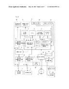 Wii U console Patent