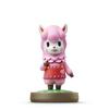 Amiibo - Animal Crossing - Reese