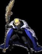 FETH Dimitri timeskip