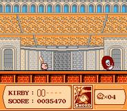 NES Kirbys Adventure2