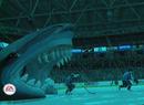 NHL 2005 screen2