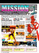 Nintendo Power Magazine V. 1 Pg. 064