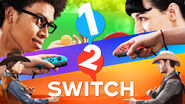 1-2-Switch - Artwork 03
