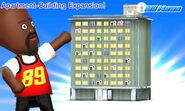 ApartmentBuildingExpansion