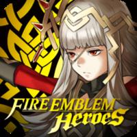 Icono de Fire Emblem Heroes
