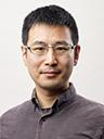 Nao Ueda