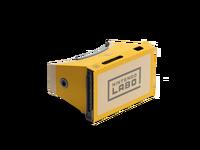 Nintendo Labo - VR Kit - Goggles
