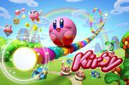 Rainbow-Curse E3 Art