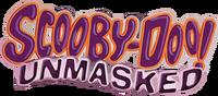 Scooby-Doo! Unmasked Logo