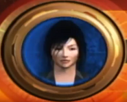007 Nightfire Wai Lin multiplayer portrait