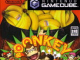 Donkey Konga 3: Tabe-houdai! Haru Mogitate 50 Kyoku