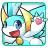 Icono de Puzzle & Dragons Z