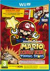 Tipping Stars Wii U (EU)