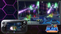 Wii U Galería 9