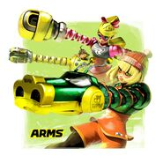 00arms-1