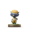 Amiibo - Animal Crossing - Kicks