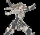 Cynthia (Fire Emblem)
