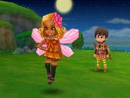 Dragon Quest IX Sentinels of the Starry Skies - SC 07