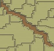 Diglett Cave FRLG