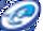 E-Reader platform icon.png