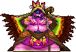Larstastnaras (Dragon Quest IX Sentinels of the Starry Skies)