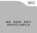 Digimon (Wii)
