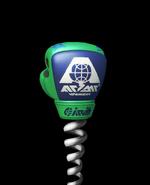 Switch ARMS item 01