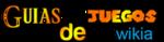 Guias de Juegos Wiki