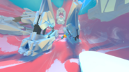InnerSpace - Screenshot 03