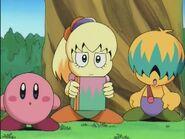 KirbyTiffTuff