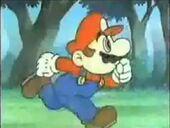 Mario55