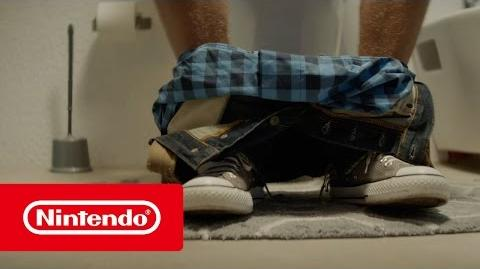 Mario Kart 8 Deluxe - Juega cuando quieras y donde quieras (Nintendo Switch)