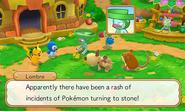 3DS PokemonSuperMysteryDungeon scrn02 E3