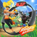Icono de Ring Fit Adventure