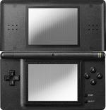List of nintendo systems nintendo fandom powered by wikia - List of nintendo ds consoles ...