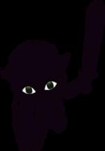 ST Dark Link