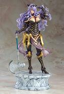 Camilla IS Figure